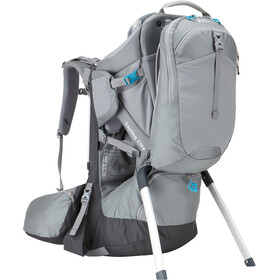 Thule Sapling Elite Child Carrier Kids dark shadow/slate